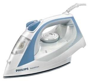 Philips GC 3569 20