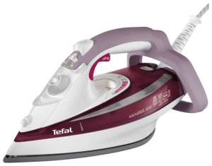 Tefal FV5333