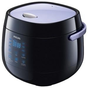 Мультиварка Philips HD3060