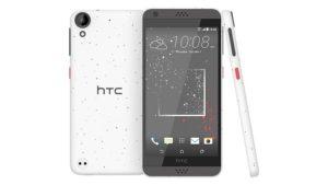 smartfon-htc-desire-630-dual-sim