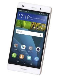 smartfon-huawei-p8-lite