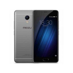 smartfon-meizu-m3s-32gb
