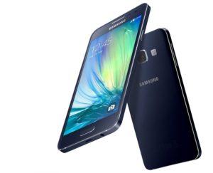smartfon-samsung-galaxy-a5-sm-a500f