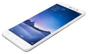 smartfon-xiaomi-redmi-3s-32gb