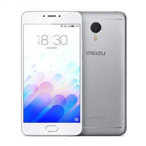 gadzhet-meizu-m3-note-16-gb