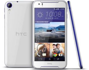 Telefon-HTC-желание-830-Dual-SIM