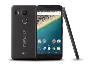telefon-lg-nexus-5x-h791-32-gb