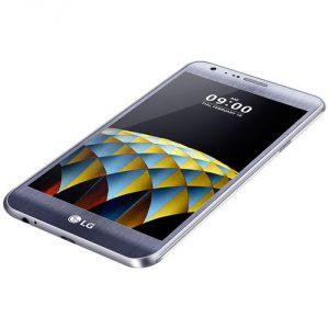 Лучшие смартфоны LG на 2018 - 2019 год