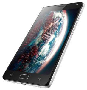 Telefon-Vibe-Lenovo-p1