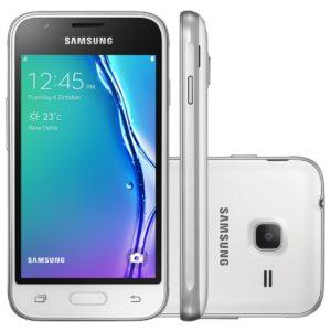 Telefon-Samsung-Galaxy-j1-мини-см-j105h