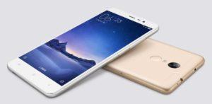 Telefon-Xiaomi-редми-нотная-3-про