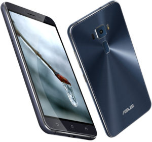 мобильные ASUS-ZenFone 3-ze552kl