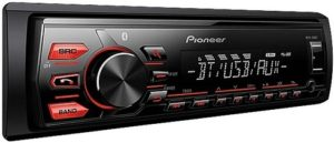 avtomagnitola-pioneer-mvh-280fd