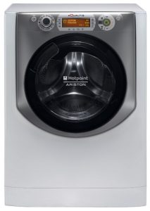 stiralnaya-mashina-hotpoint-ariston-aq82d-09