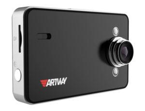 videoregistrator-artway-av-110