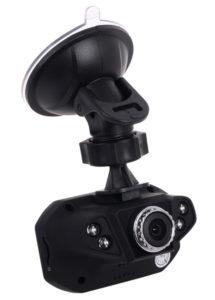 videoregistrator-artway-av-338