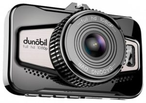 videoregistrator-dunobil-neon