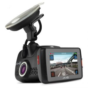 videoregistrator-mio-mivue-668-2videoregistrator-mio-mivue-668-2