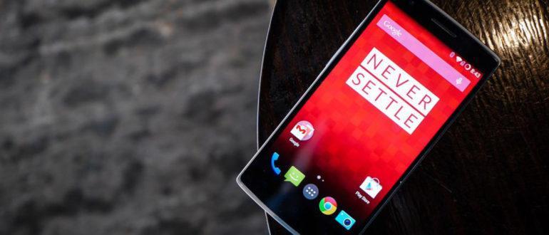 Лучшие смартфоны 5 дюймов 2018