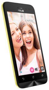 smartfon-4-5-asus-zenfone-go-zb450kl