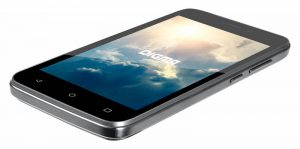 smartfon-4-5-digma-vox-g450
