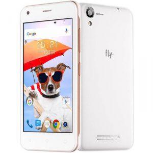 smartfon-4-5-fly-fs454-nimbus-8