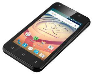 smartfon-4-5-prestigio-wize-l3