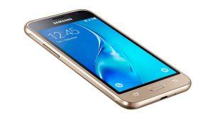 smartfon-4-5-dyujma-samsung-galaxy-j1-sm-j120f