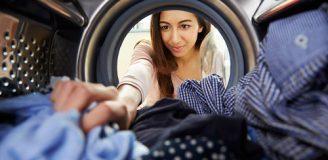 Выбираем стиральную машину по цене и качеству