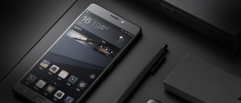 Лучшие смартфоны HTC 2018 - 2019 года