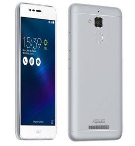 Лучшие смартфоны с двумя СИМ-картами 2018