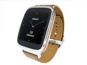 chasy-ot-asus-zenwatch-wi500q