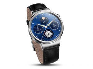 chasy-ot-huawei-watch