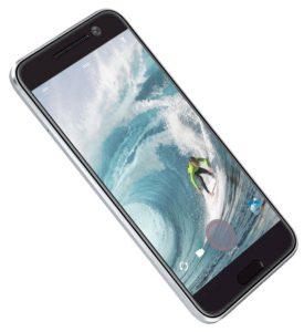Смартфон Аш Ти Си 10 32Gb