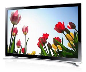 ТВ Samsung UE22H5600