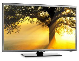 ТВ Shivaki STV-32LED14