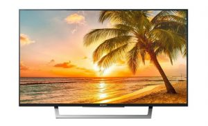 TV Sony KDL-32WD752