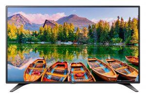televizor-lg-32lh530v