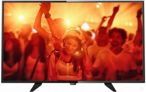 televizor-philips-32pft4101