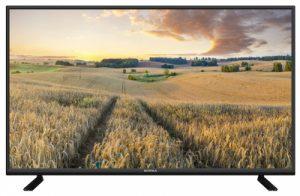 televizor-supra-stv-lc40t500wl