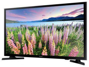 televizor-samsung-ue32j5005ak