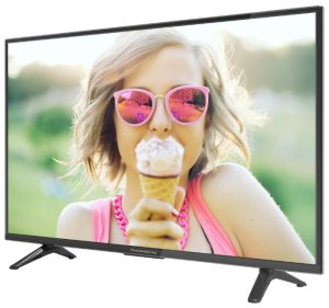 televizor-thomson-t40d16sf-01b