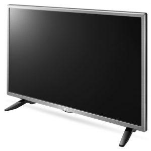 televizor-ot-lg-32lh570u