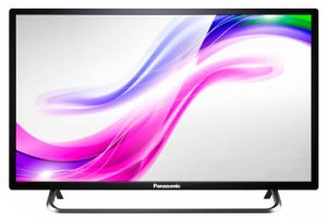 televizor-ot-panasonic-tx-43dr300zz