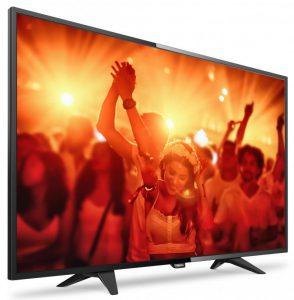 televizor-ot-philips-40pft4101