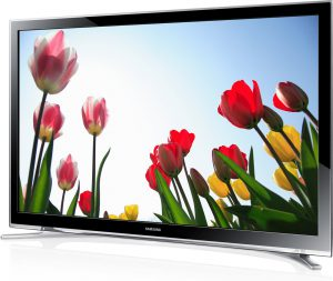 televizor-ot-samsung-ue22h5600