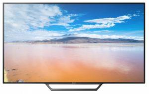 televizor-ot-sony-kdl-32wd603