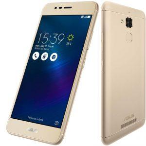 Игровой смартфон ASUS ZenFone 3 Max ZC520TL