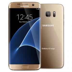 Игровой смартфон Samsung Galaxy S7 32Gb