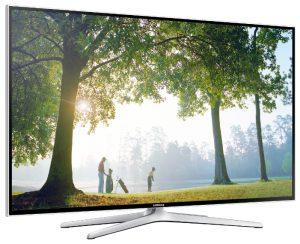 Samsung UE75H6400 ТВ